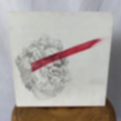 Featured Artist Brandon Johnson Rivich Auction Chicago