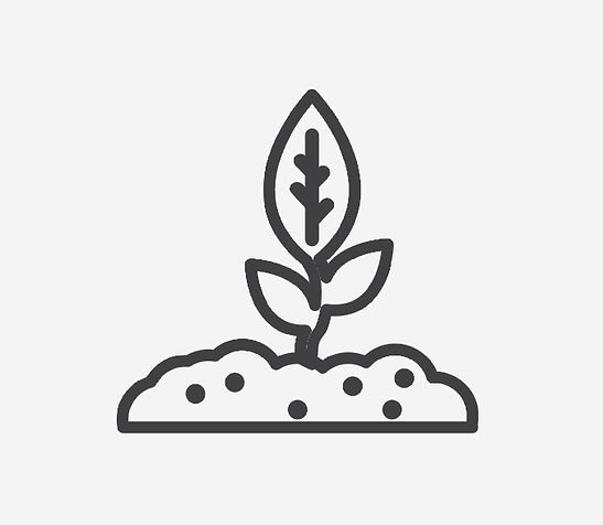cultivators.jpg
