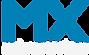 mx_logo.png