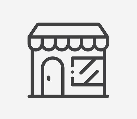 retailers.jpg