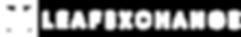 logo_leafx.png