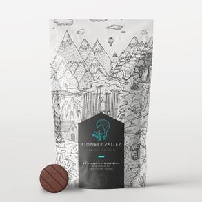 Pioneer Valley Chocolates