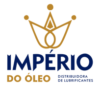 logo imperio 3.png