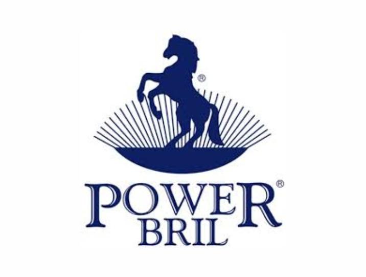 capa site Imperio do Oleo logo power bri