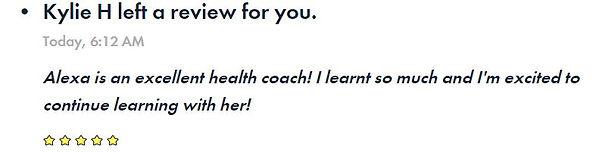 Kylie H_Health Coach.JPG