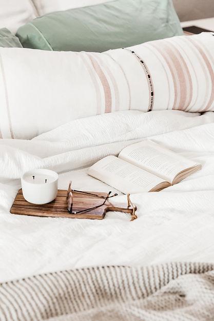 haute-stock-photography-serene-bedroom-c
