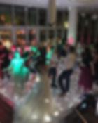 Dj's, Parties, Weddings