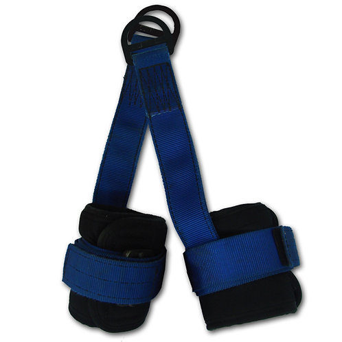 Ankle harness (Single buckle) 36kg ~ 70kg