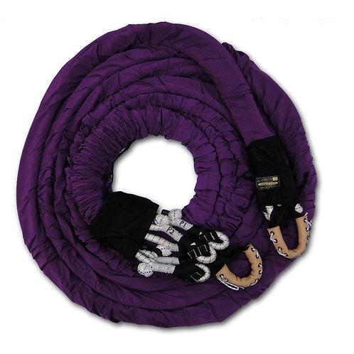 Bungee Cord(Purple) 91kg~110kg
