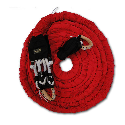 Bungee Cord(Red) 71kg~90kg