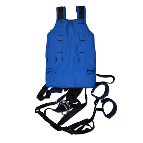 Big Swing harness