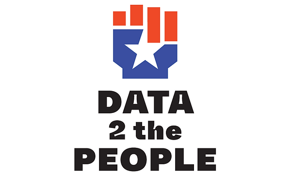 D2P_Logo_cropped_top.png