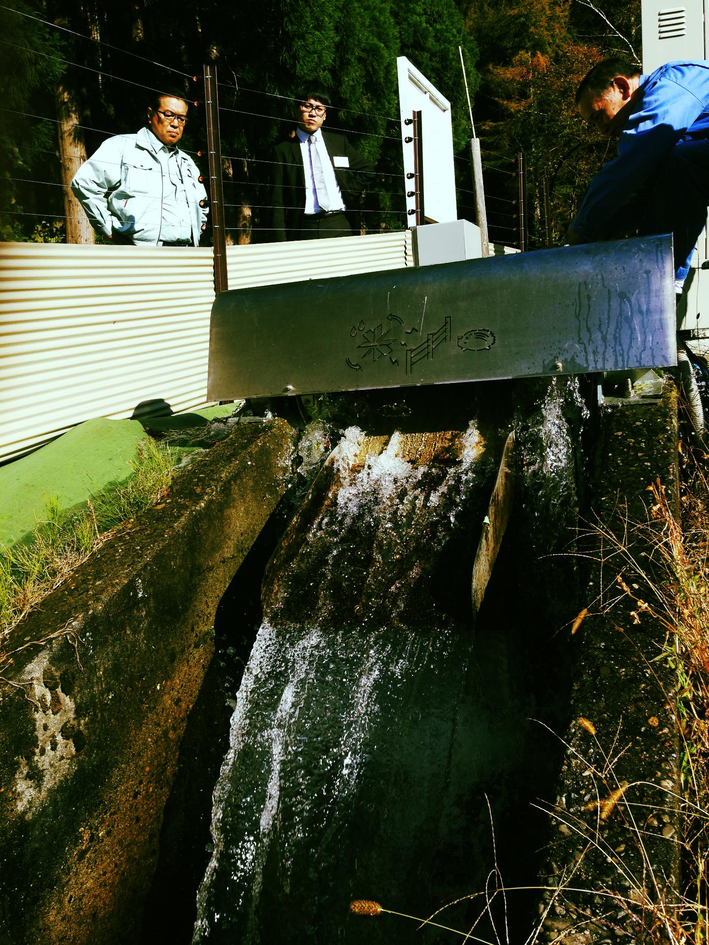 須坂市の小水力発電1.JPG