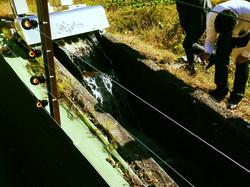 須坂市の小水力発電2.JPG