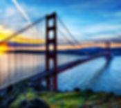golden-gate-bridge_1.jpg