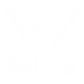 logo_ws_white_vertical.png