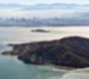 Angel-Island2000x577.jpg