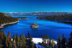 adventure-sanctuaries-lake-tahoe