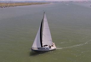 sailing1.png