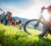 Mountain+biking.jpeg