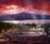 harveys-lake-tahoe2-1000x837.jpg