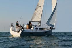 sailing large50