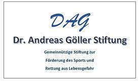 Logo DAG Stiftung.JPG