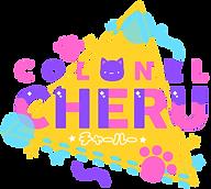 cheru-01_edited.png