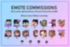 Emote Commission Examples.png