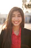 Faith Martinez | General Manager