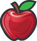 red-apple hd.png