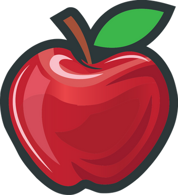 Red Apple Air | Heating + Cooling Company