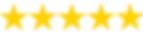 Red Apple Air Reviews