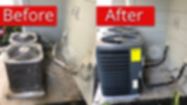 Red Apple Air Conditioning Systems (3).j