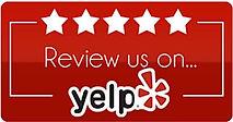 Red Apple Air | Yelp Reviews
