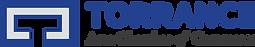 Torrance-Area-Chamber-of-Commerce_logo.p