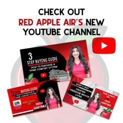 Red Apple-7.jpeg