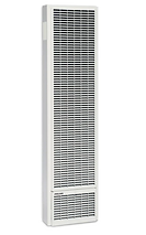Wall Heater Replacement _ Red Apple Air