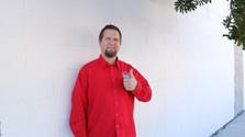 Eric | Comfort Advisor