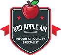 Red Apple Air