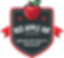 red apple air HD (1).png