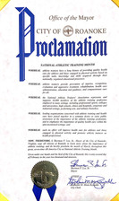 NATM Proclamation Roanoke.jpg