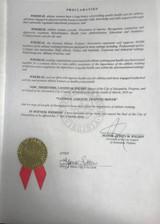 NATM Proclamation Alexandria.jpg