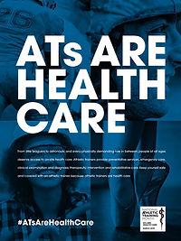 sm natm_atsare_healthcare.jpg