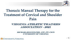 Virginia_Athletic_Trainers_Association_â