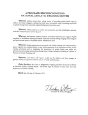 NATM Proclamation Bridgewater.jpg