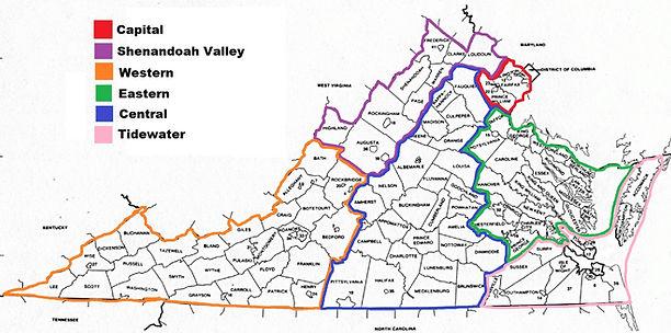 Region_Map.jpg