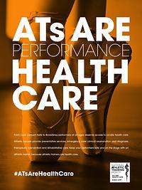 sm natm_atsare_performancehealthcare.jpg