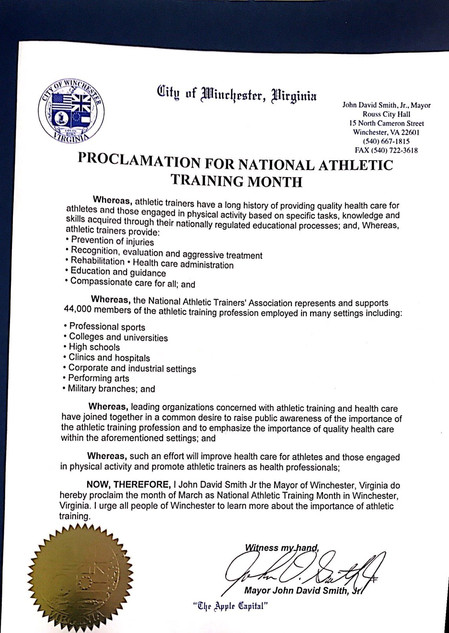 NATM Proclamation Winchester.jpg