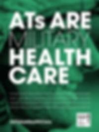 sm natm_atsare_militaryhealthcare.jpg